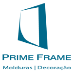 Logo Prime Frame