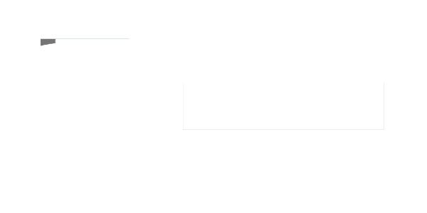 Prime Frame